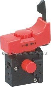 Potencia tool parte switch para el taladro de black for Cambiar instalacion electrica antigua precio
