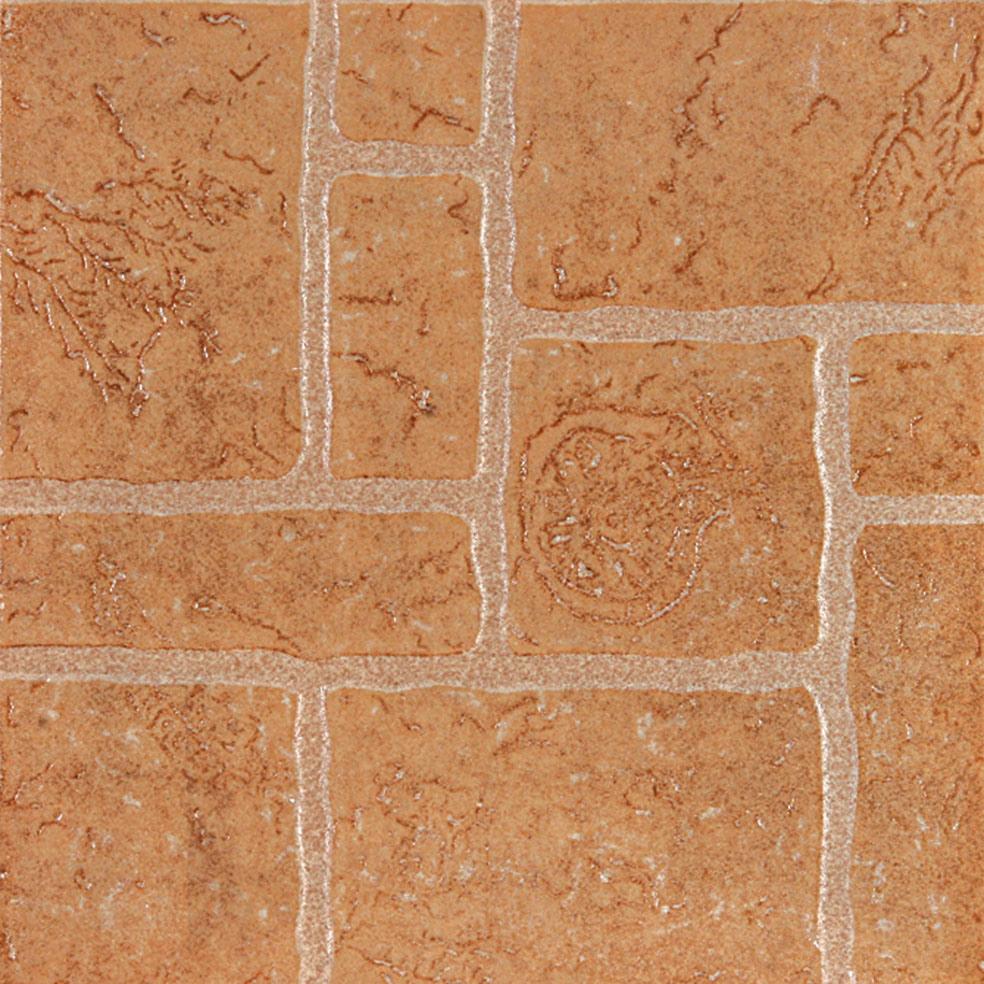 ... Tile Designs Pi tile daily interior design inspiration creative