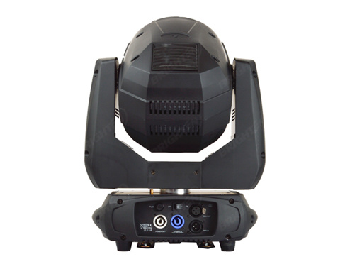 Intelligent DJ Stage Lighting Moving Head Lights Sharpy Beam 10r