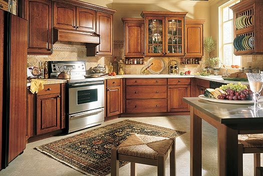American Kitchen Cabinet RD 0003 China American Kitchen Cabinets
