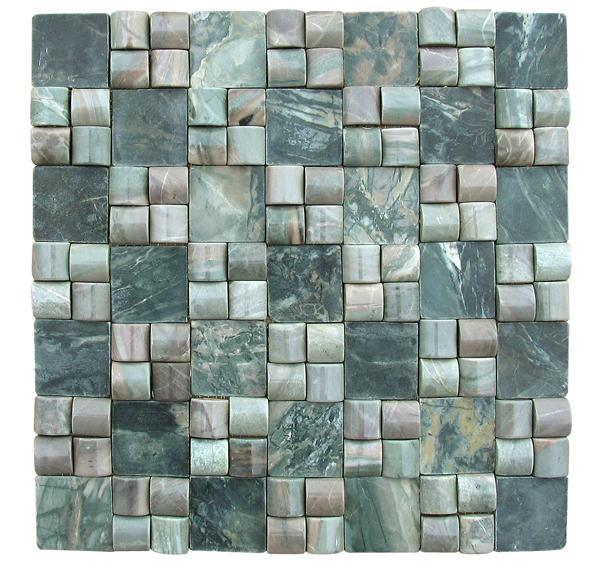 China Mosaic Mesh or Tiles Photos & Pictures - Made-in-china.com