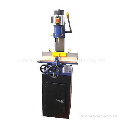 Mortising Machine, Mortiser (W330A) - China Mortising Machine, Mortiser Machine Woodworking
