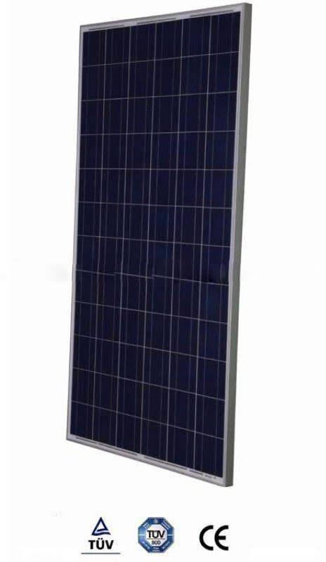 china 290 watt solar pv module rs sp290w china solar panel solar module. Black Bedroom Furniture Sets. Home Design Ideas