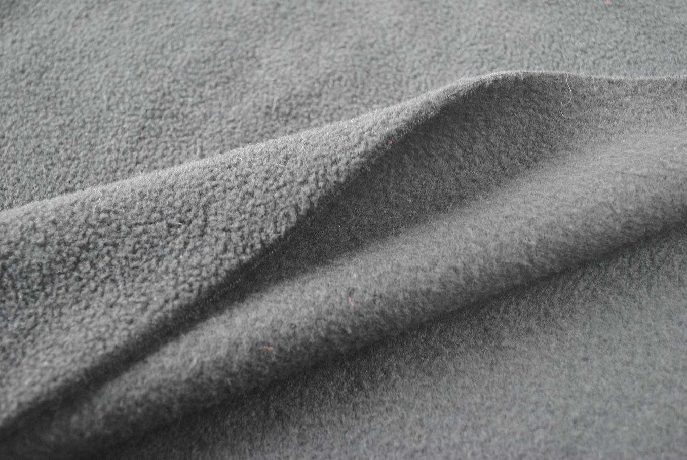China 100 Polyester Fleece Hs02007 Photos Amp Pictures