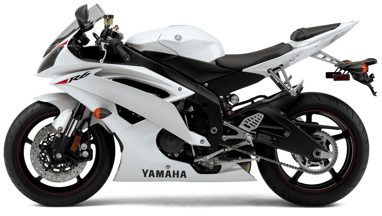 Yzf r6 yzf r6 for Yamaha motorcycles made in china