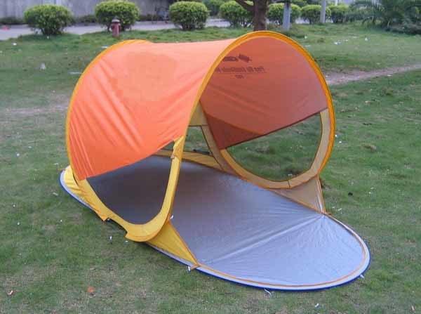 Pop Up Beach Tents Bed Mattress Sale