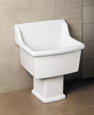 Mop Basins : home images mop basin s414 mop basin s414 facebook twitter google+ ...