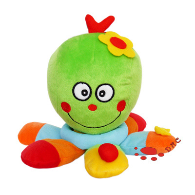 Babies Baby Toy