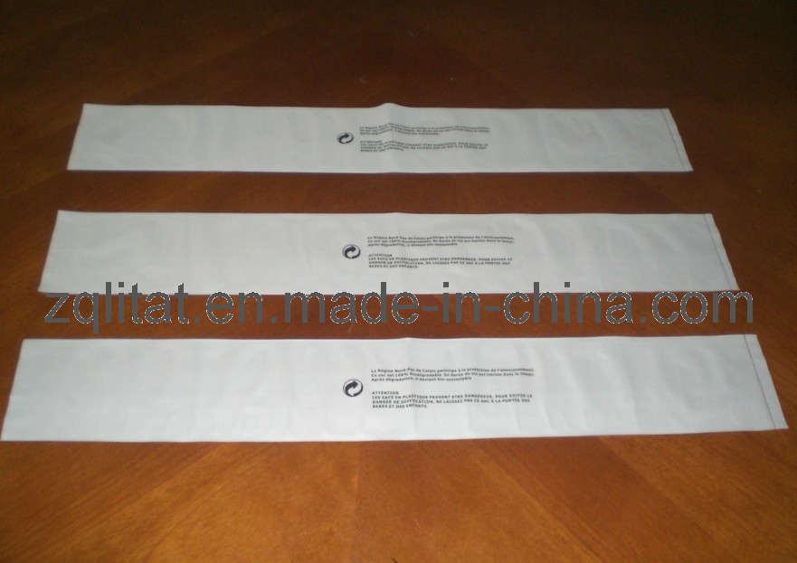 Plastic Printing Umbrella Packaging Bags (ML-C-08)