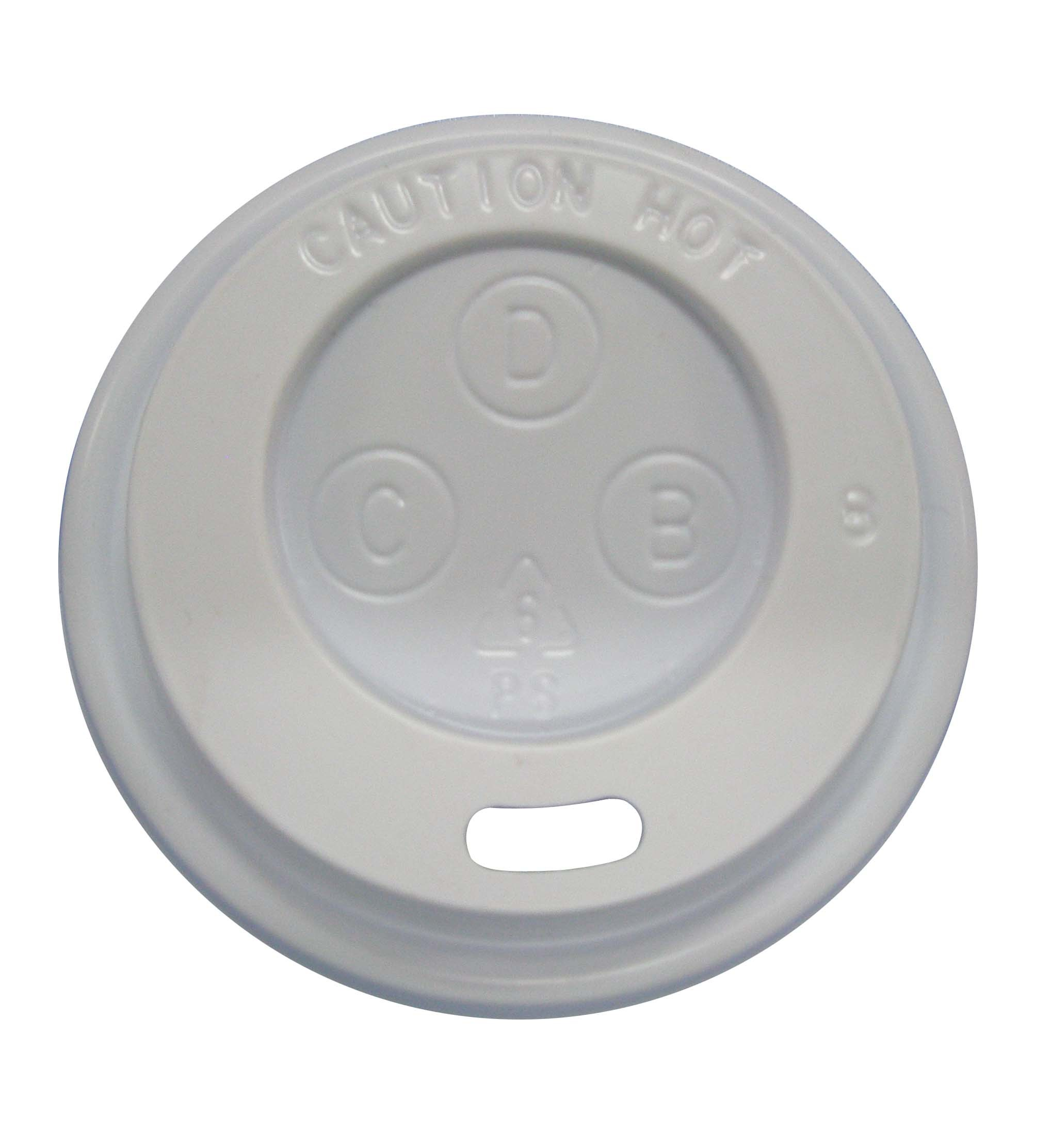 Coffee Cups With Lids : China coffee cup lid plastic