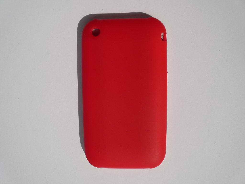 Silicone Phone 66