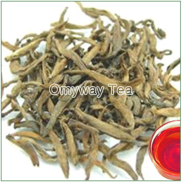 Puer China  city pictures gallery : Puer Tea Puer Black Loose Tea China Tea, Puer Tea