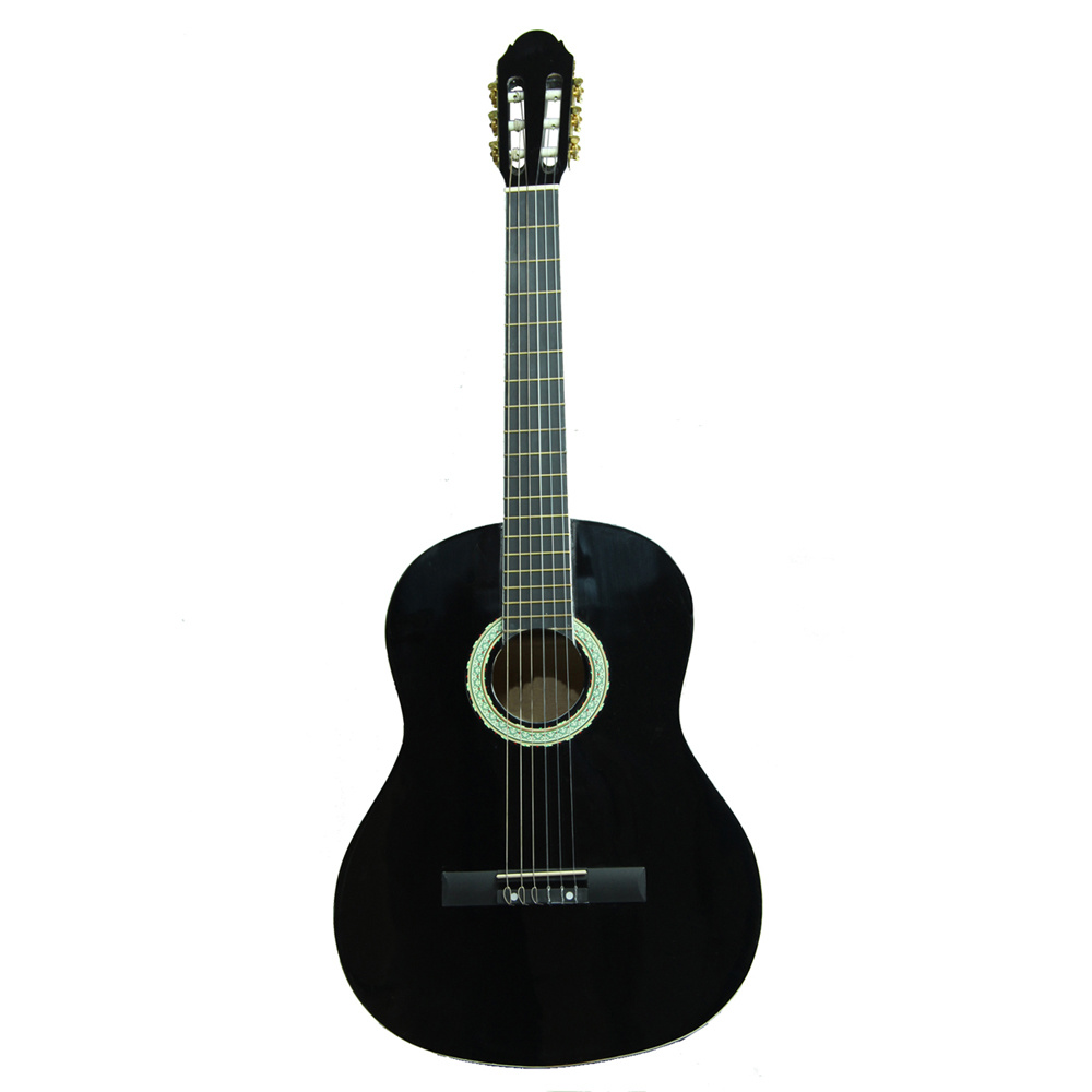 "39"" Classical Guitar/ Concert Guitar /Performance Guitar (CG-3910)"