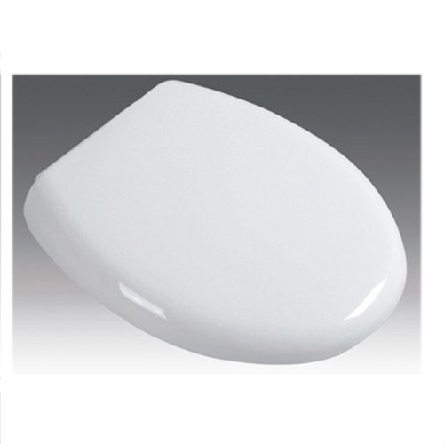 Soft Closing Toilet Seat Cover T1009 China Toilet Seat Toilet Seat Cover