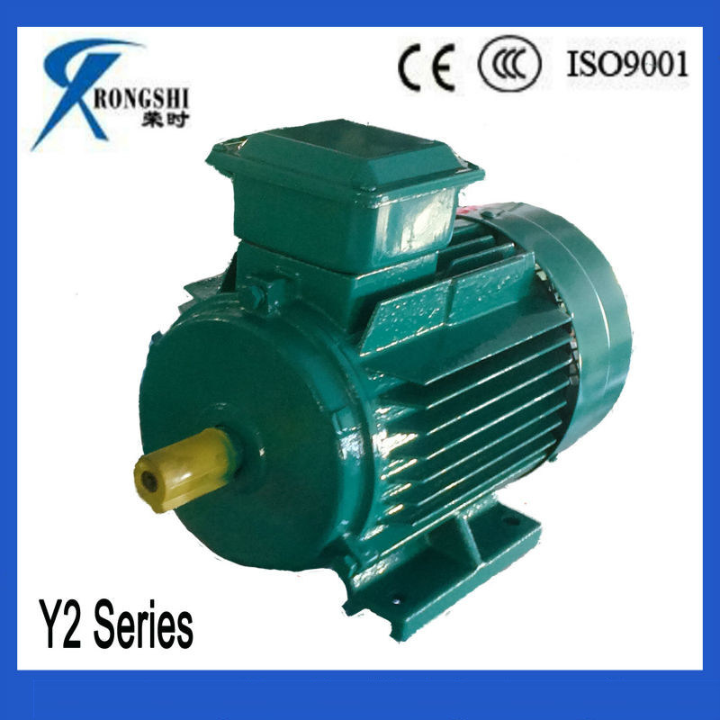 Y2 Ac Electric Motor Speed Control 1 Photos Pictures