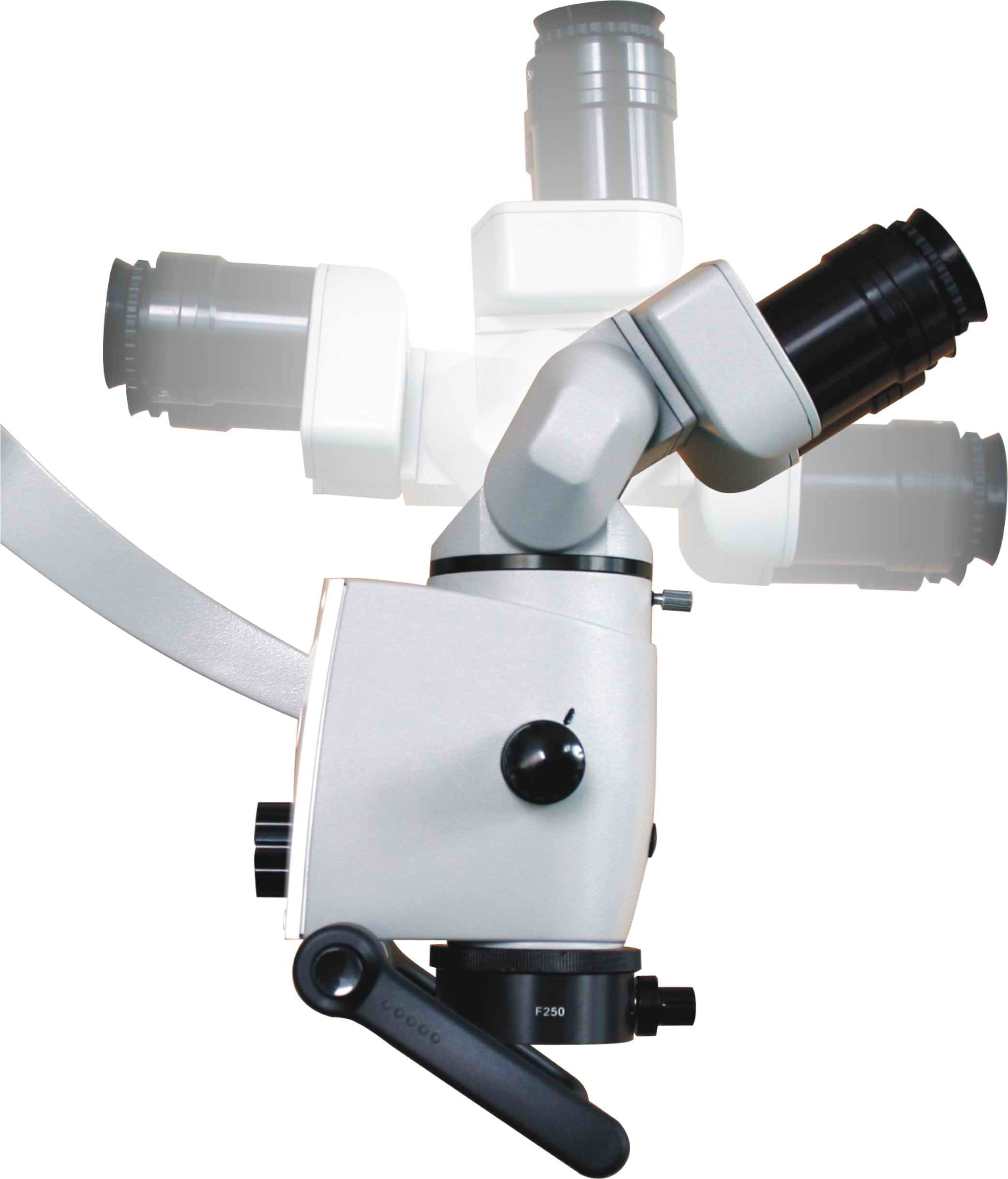 DSLR Microscope Adapter (OMS2300)