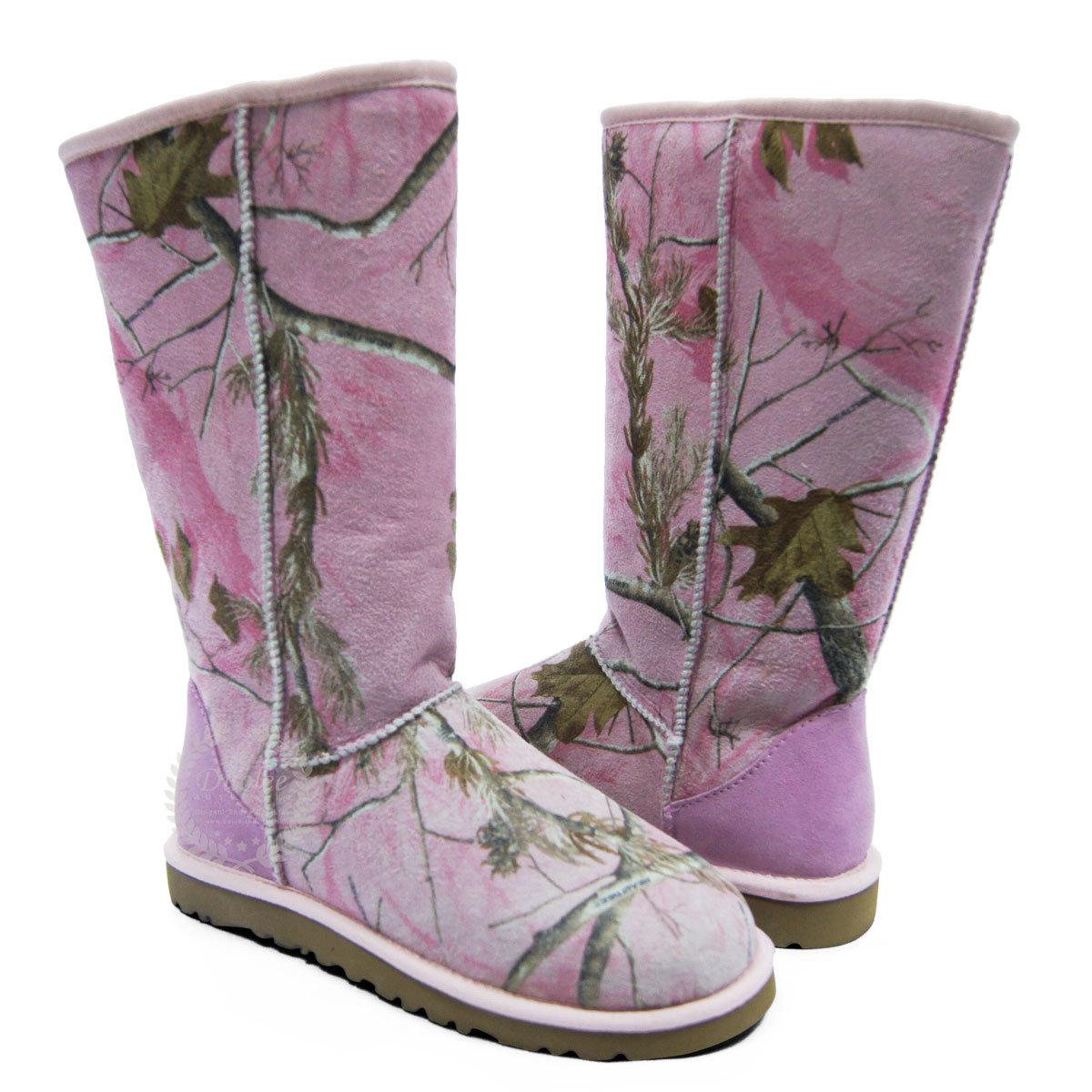 China Cute Snow Boots (5815) - China Cute Snow Boots ...