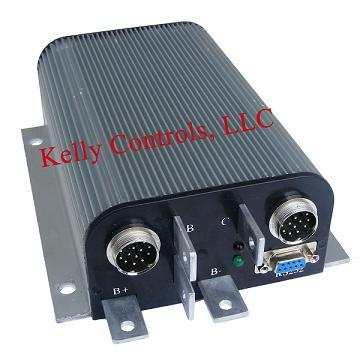 China Kelly Kim Ac Induction Motor Controller China Ac