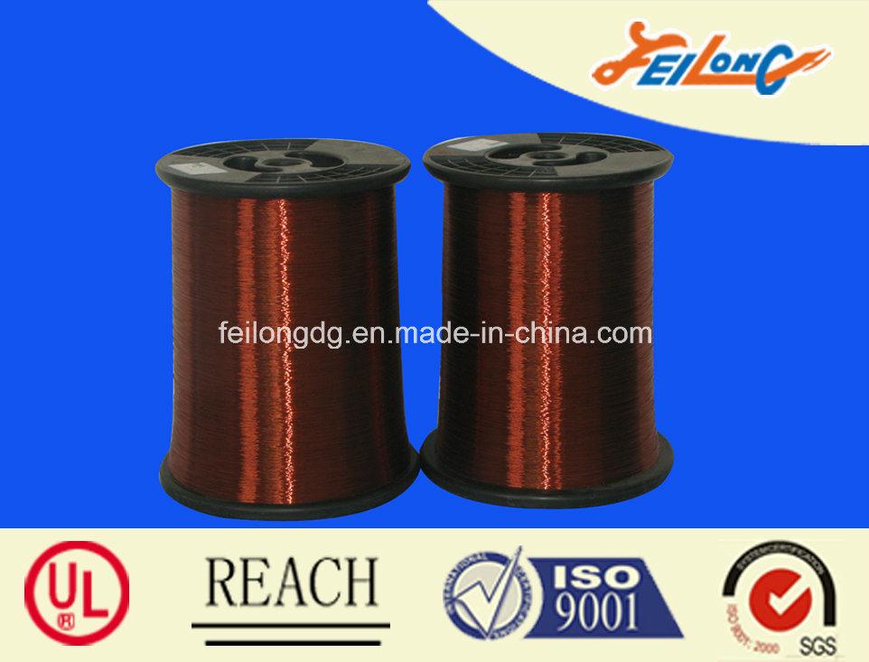 Super Quality Enameled Aluminum Wire