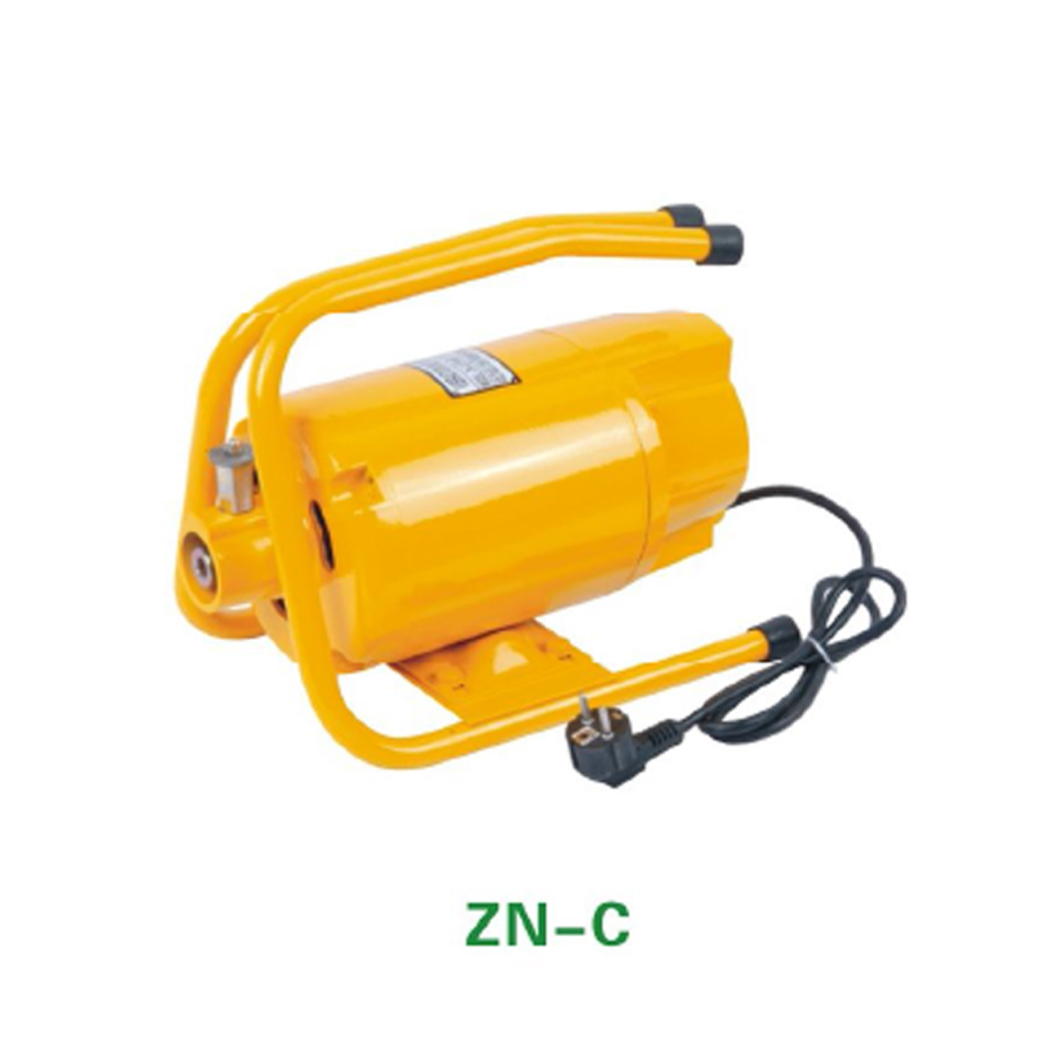 High Quality Concrete Vibrator Honda