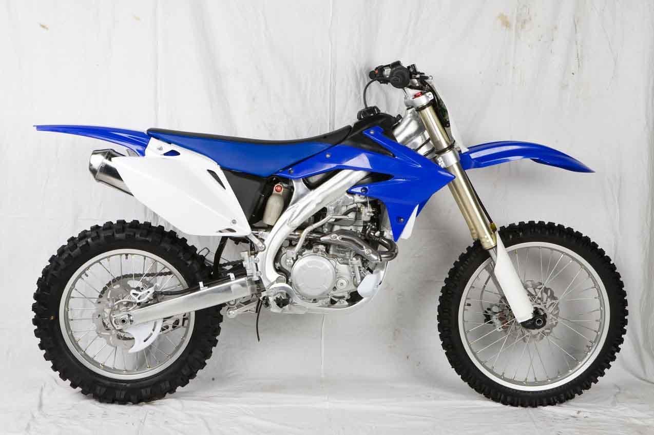 Yamaha 200cc Dirt Bike For Sale Carburetor Gallery