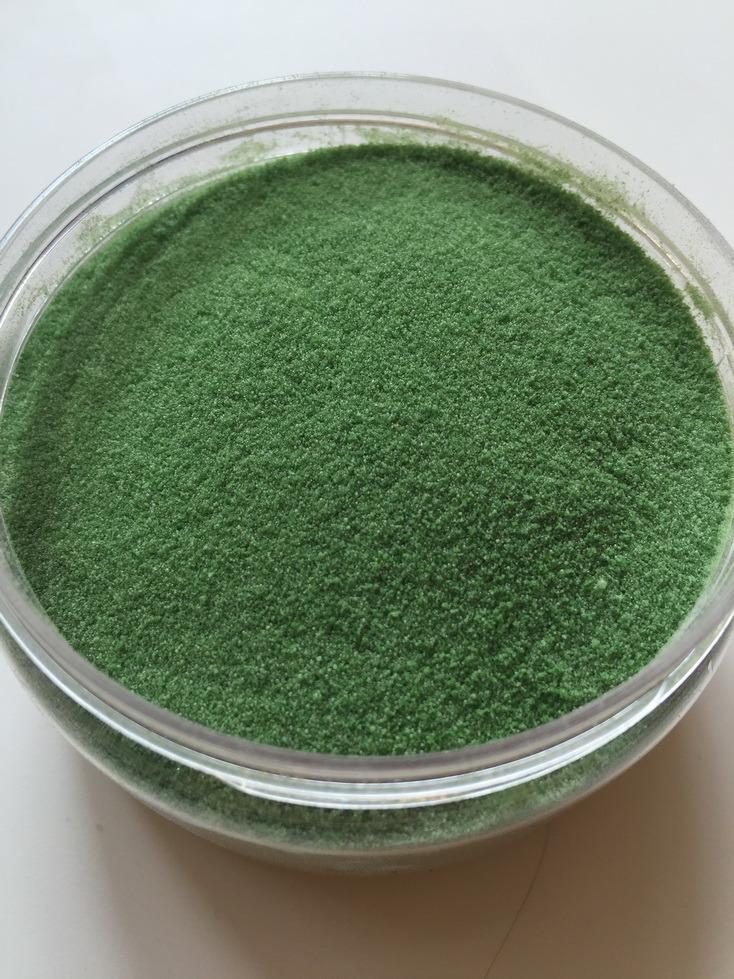Mix EDTA Chelated Fertilizer