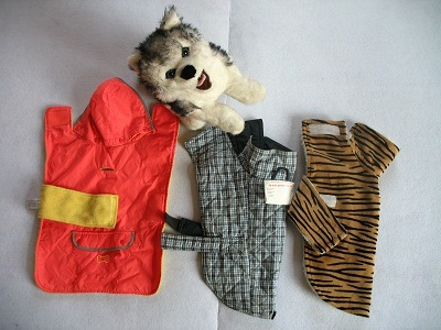 Pet Clothes Accessories Supply Product Clothing Dog Clothes