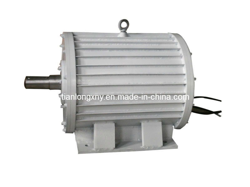 Car Alternator Wind Generator : Watt permanent magnet alternator for wind turbine