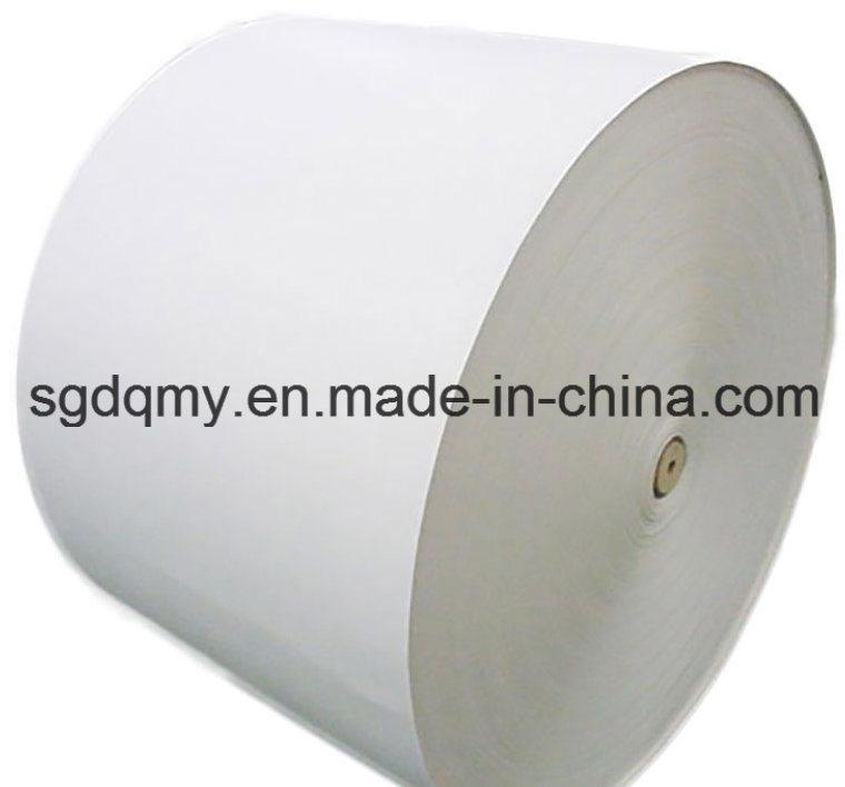 C1s C2s 170GSM Gloss Art Paper