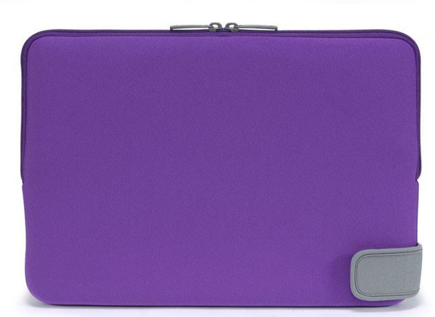 Sleeves for Tablet Laptop Bag iPad (SI076)