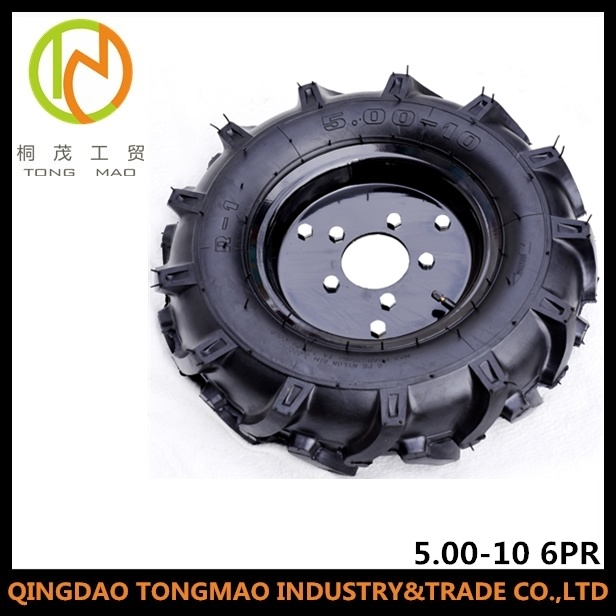 China Agriculture/Agricultural/Farm/Irrigation/Tractor/Trailer Tyre (5.00-16 8.3-20 23.1-26 14.9-24 15.5-38)
