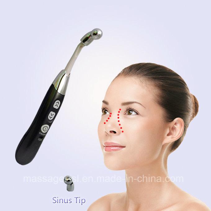 Nose Massager