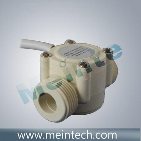 Micro Flow Sensor Fs300A
