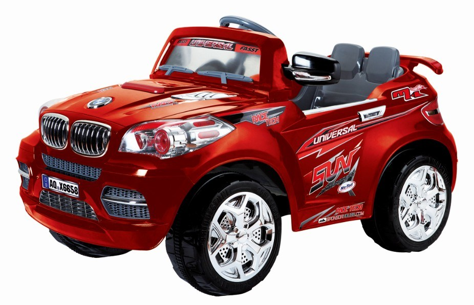 Ride On Toy Car : China kids ride on toy car gba children