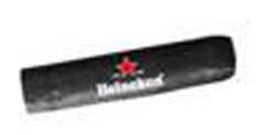 Gift Umbrella with Customized Logo (BR-FU-100)