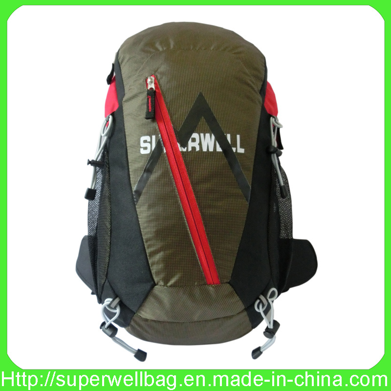 Hiking Camping Terkking Backpack Rucksack Sports Outdoor Backpacks Bags