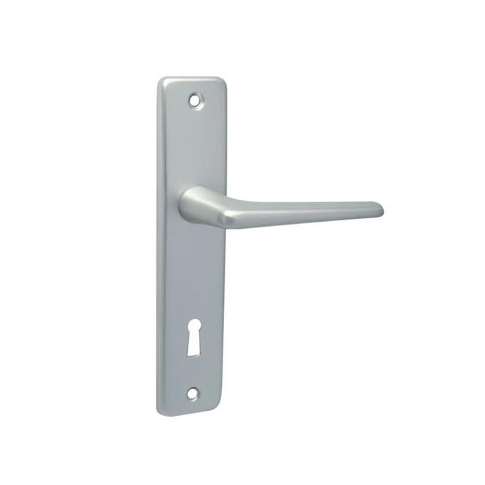 Aluminium Handles (8801)