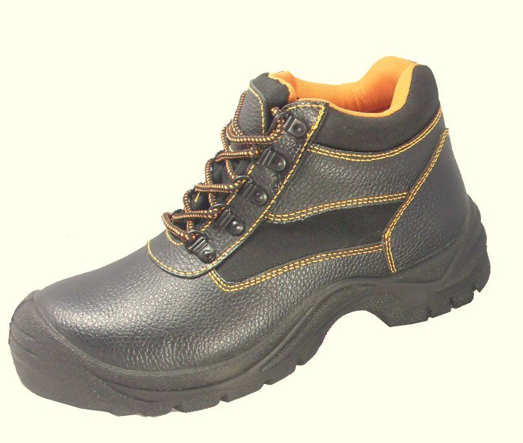 Protect Footware (SF-303)