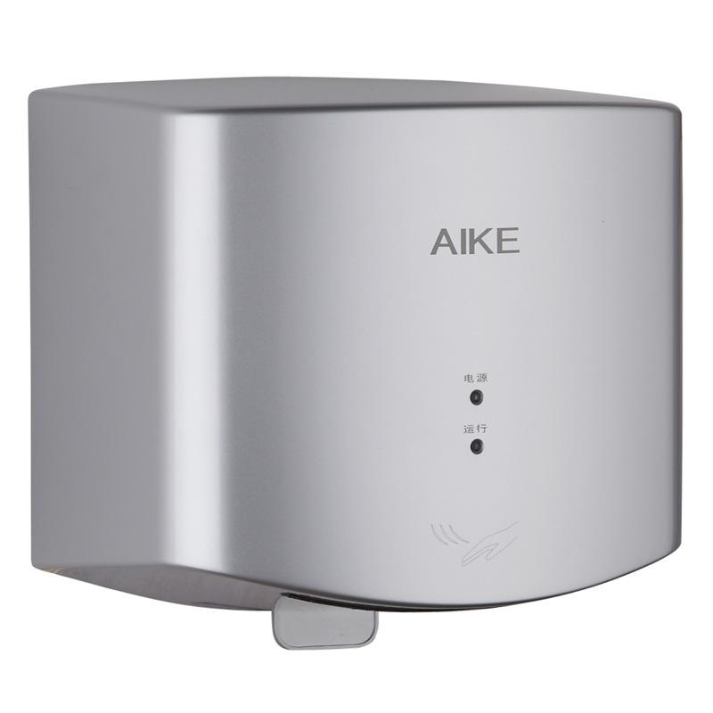 China Hotel Hand Dryer Automatic Sensor Fast Dry Bathroom Hand Dryer Ak2630
