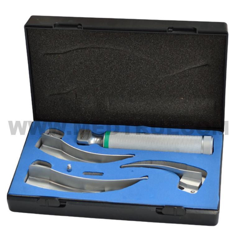 Espejo lar ngeo de la fibra mt01012701 espejo lar ngeo for Espejo laringeo 00
