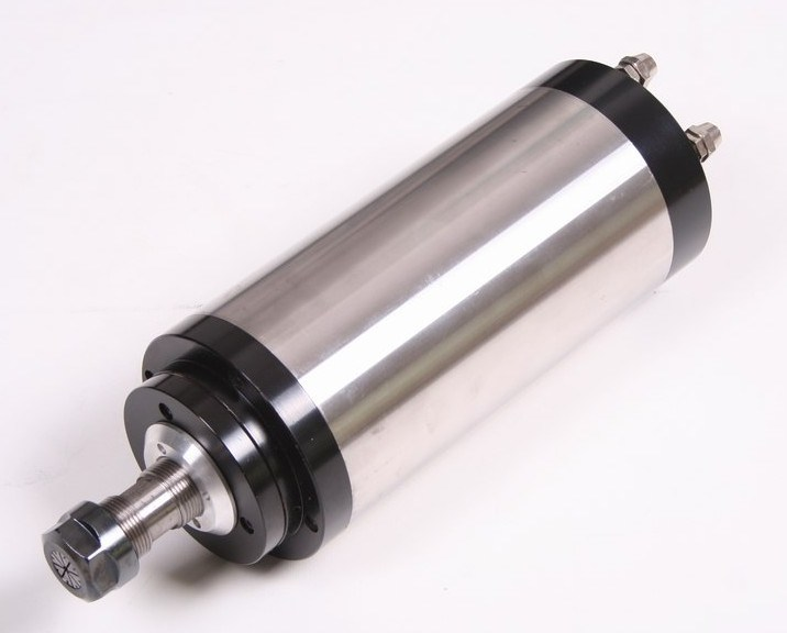 Spindle Motor For Cnc Mrh4500 China Cnc Router Spindle