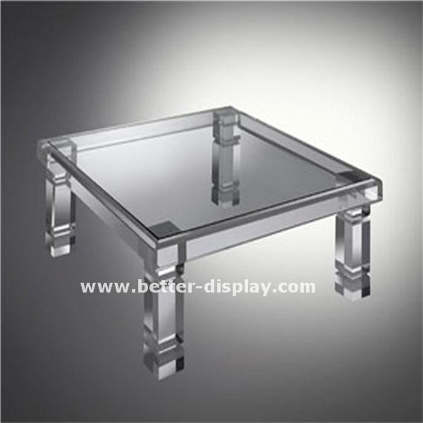 China Custom Clear Plexiglass Furniture   China Custom Plexiglass Furniture,  Clear Plexiglass Furniture