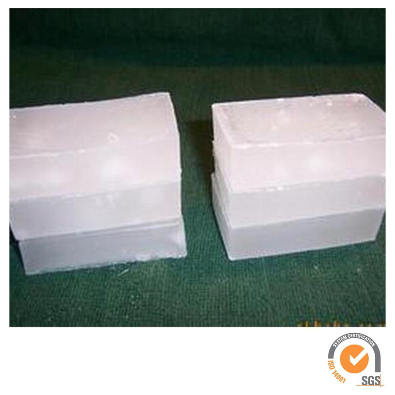 Hot Sale Paraffin Wax Price/Paraffin Wax Wholesale/Fully Refined Paraffin Wax
