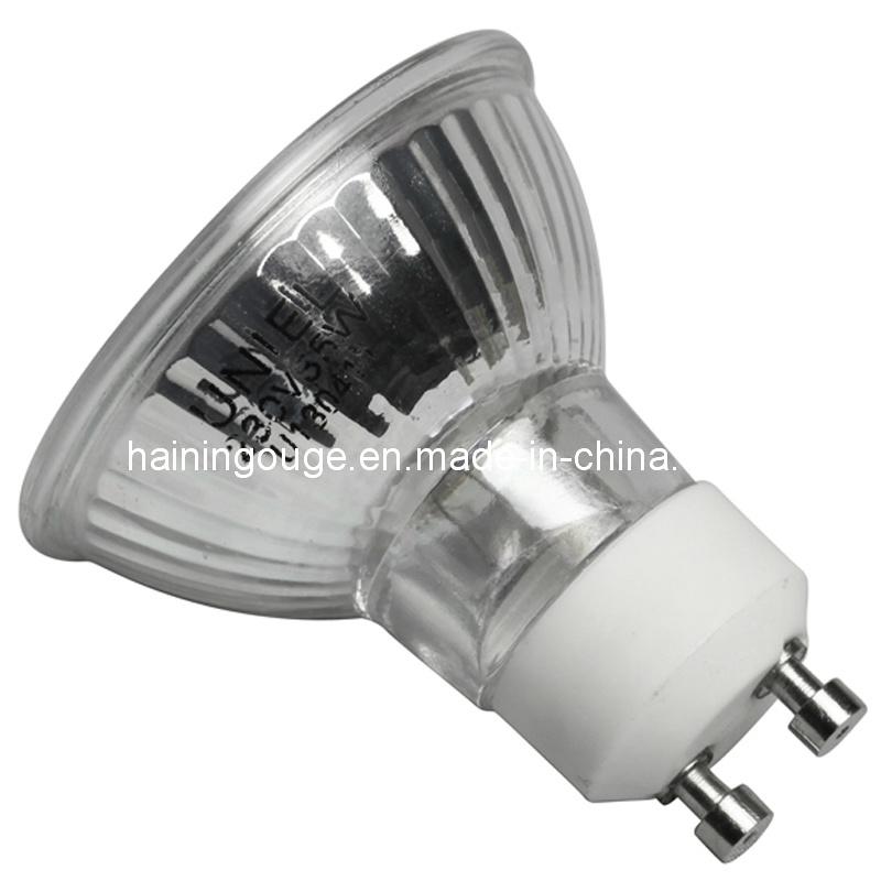 china halogen lamp gu10 with clear glass cover gu10 china gu10 halogen l. Black Bedroom Furniture Sets. Home Design Ideas