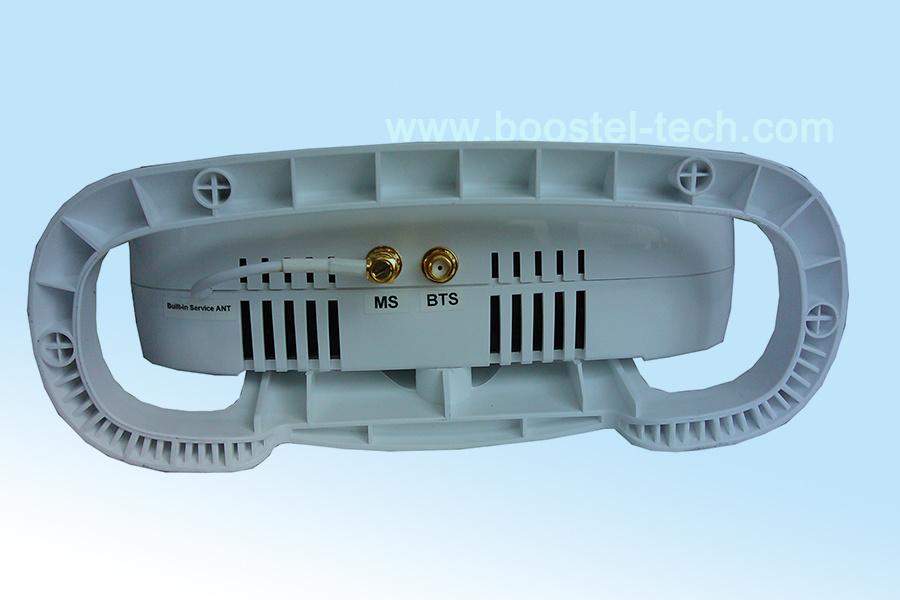 WCDMA2100 Ics Pico Repeater