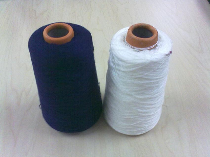 Acrylic Yarn for Knit (2/28nm)