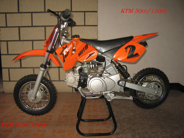 china ktm kids pit bike fy ad2 d china ktm dirt bike. Black Bedroom Furniture Sets. Home Design Ideas