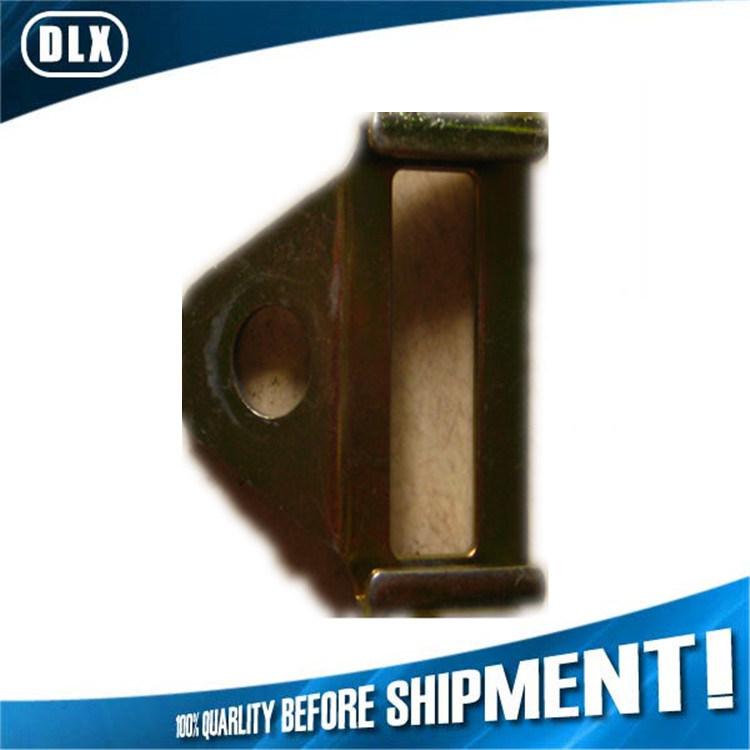 Custom Sheet Metal Fabrication Stamping