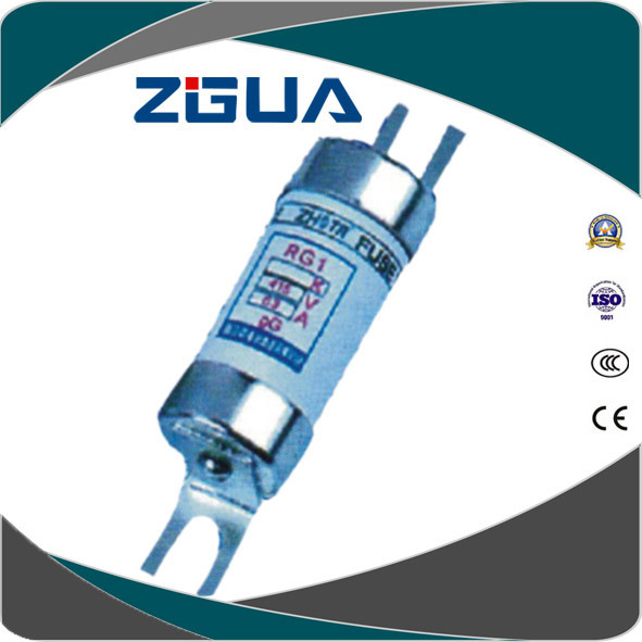 Bolting Type Fuses