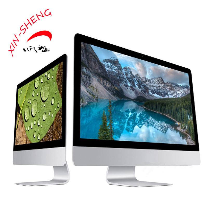 21.5inch I5 1tb Desktop Computer